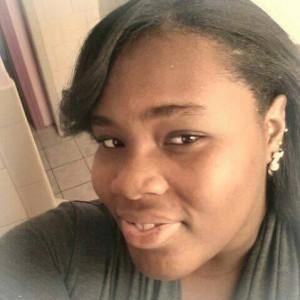 Annmarrie_Kamara