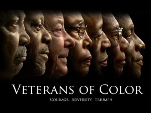 veterans-of-color
